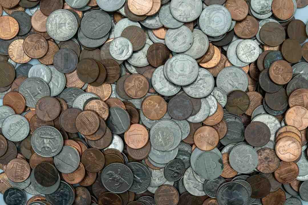Comment ouvrir un compte nickel