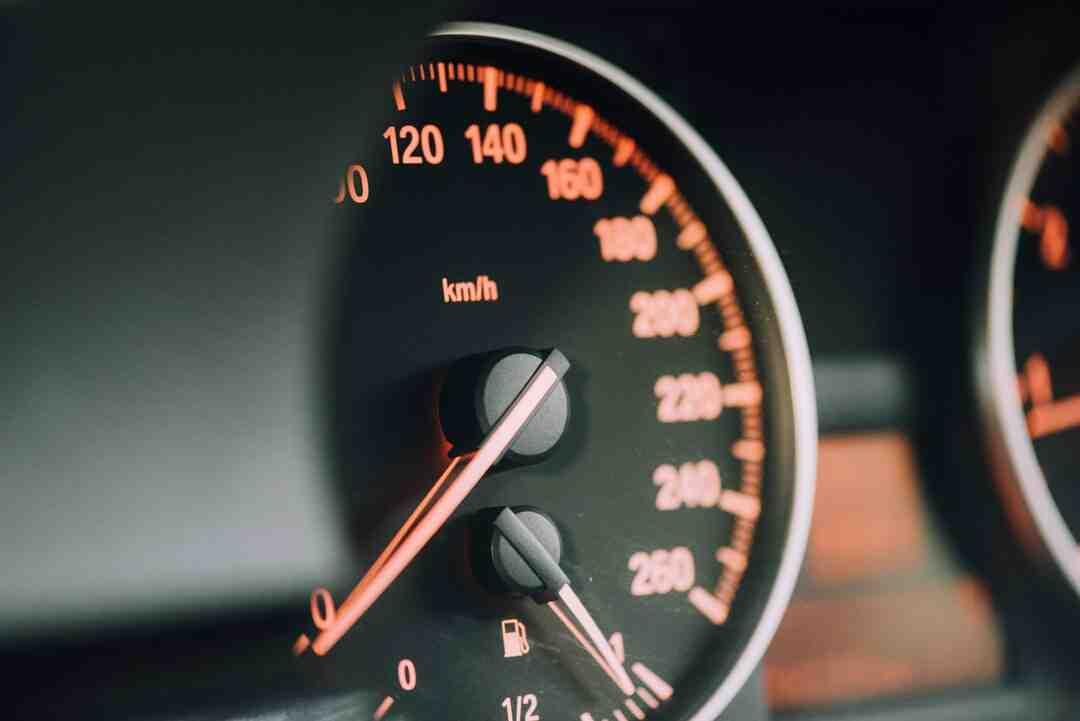 Comment arreter une assurance voiture