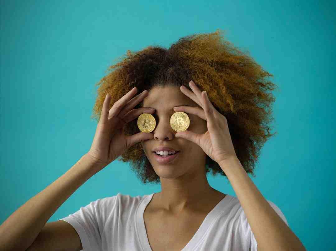 Comment investir dans le Bitcoin en 2021 ?