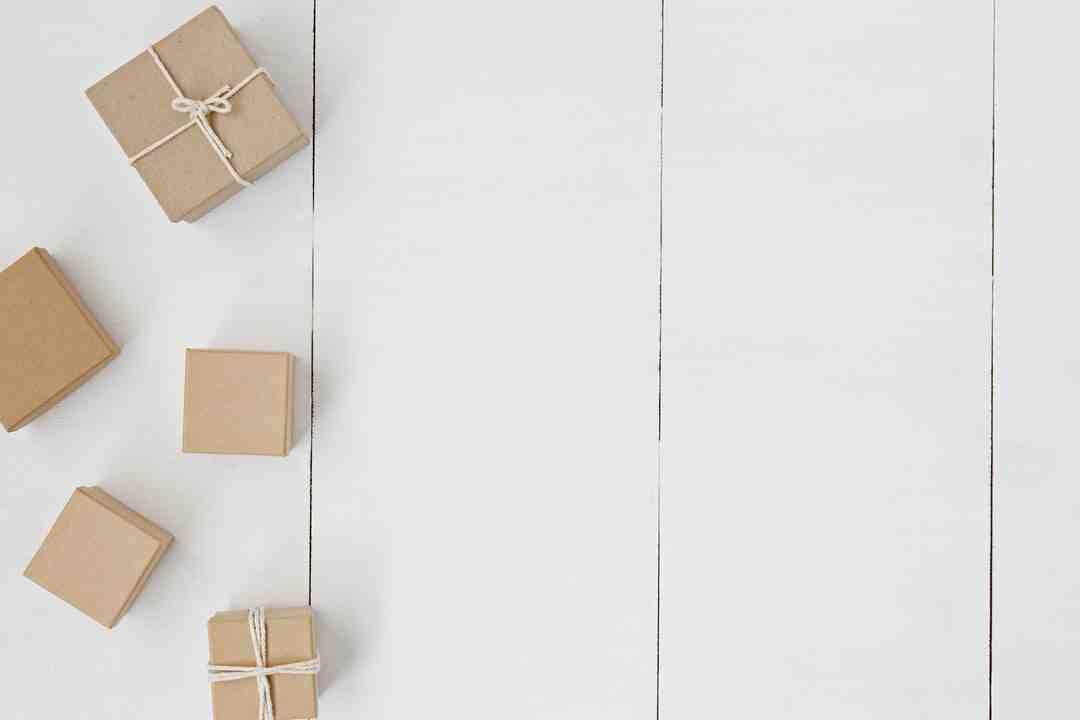 Comment utiliser chèque cadeau tir groupé sur internet