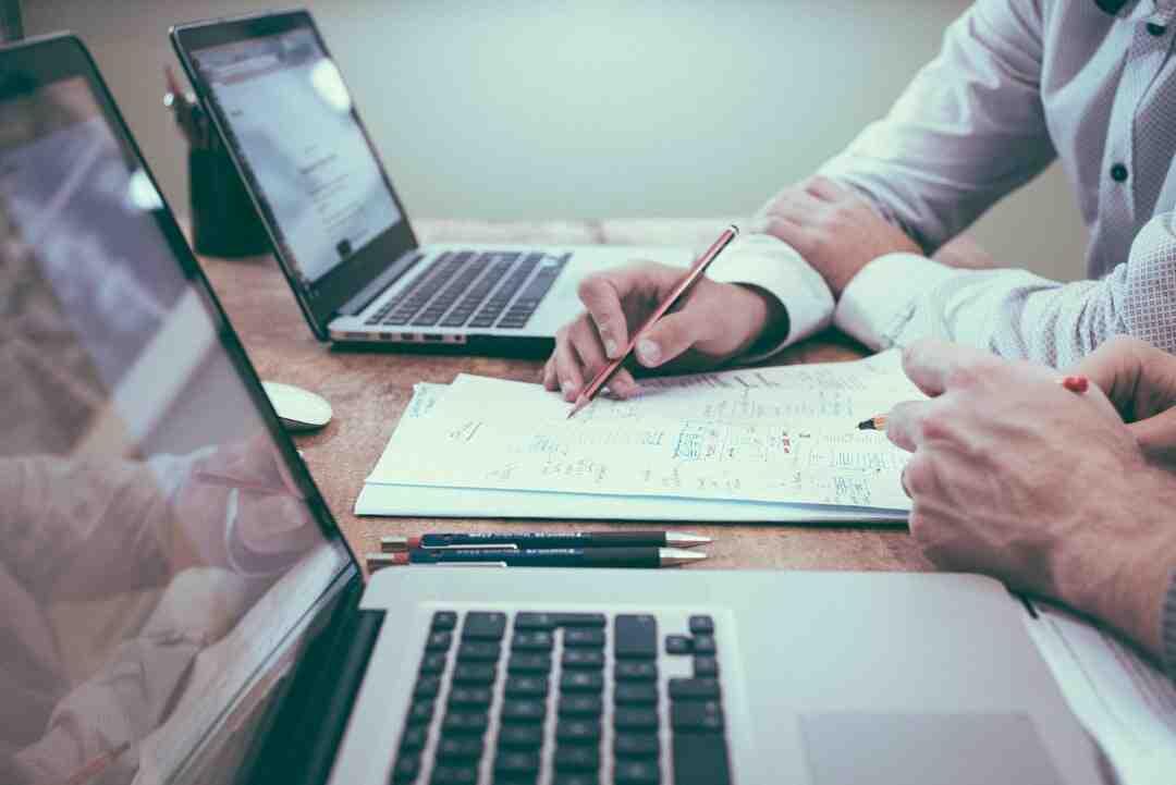 Quelles sont les étapes pour monter un projet ?